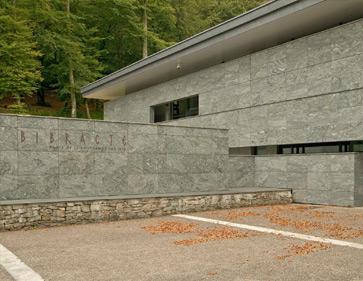 Musée – Saint-Léger-sous-Beuvray