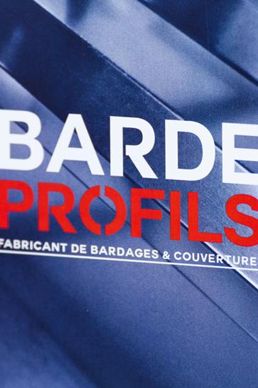 Barde_Profils_Laboutarie_Tarn_vignette