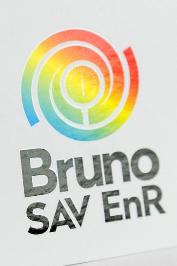 Bruno_Sav_AnR_vignette