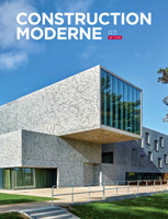 Construction_Moderne_juin_2016_college_auterive_munvez-morel_architectes