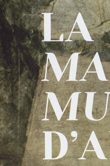 Mappa_Mundi_Albi_Patrimoine_Unesco_depliant_mediatheque_vignette