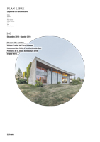 Plan_Libre-decembre_2018_janvier_2019_Maison_Pradier_Lavaur_Pierre_Debeaux_architecte-1