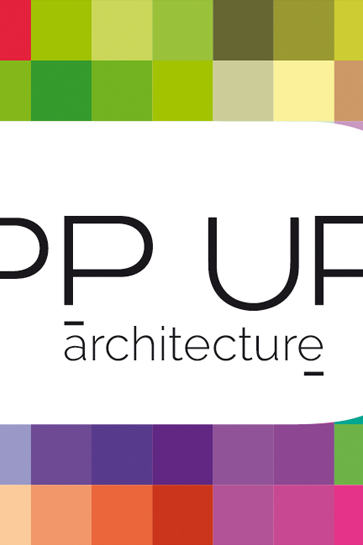 Pop_Up_Architecture_carte_logo_vignette