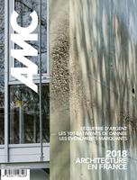 amc_274_raynal_architecture_fabre_lavaur_les_cauquillous