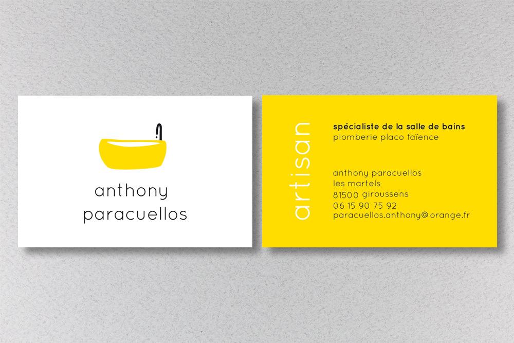 anthony-paracuellos_artisan_design-graphique_carte-de-visite