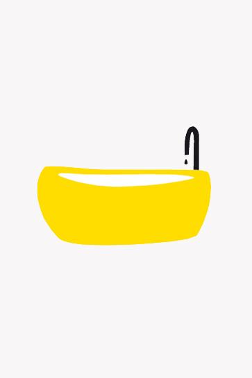 anthony-paracuellos_artisan_design-graphique_logo_baignoire