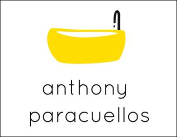 anthony-paracuellos_identite_visuelle