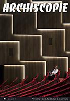 archiscopie_janvier-2015_grand-theatre-albi_grande-salle_vincent-boutin_photographe