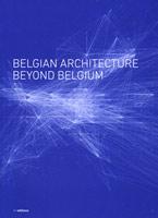 belgian-architecture-beyond-belgium_hopital-rangueil_2012