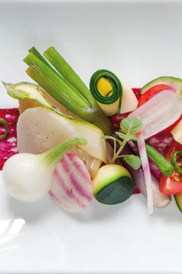 bruit-en-cuisine_restaurant_albi_vignette