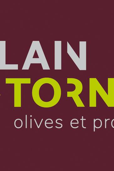 carte_visite_alain_tornare_marchand_olives_dompierre_les_ormes_vignette_2