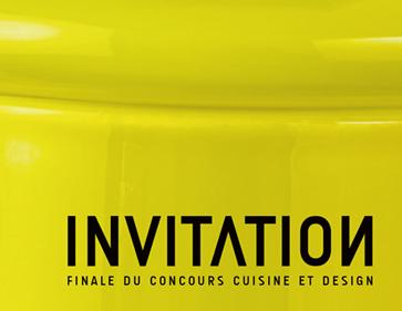 carton_invitation_toques-de-design_le-gout-prend-forme