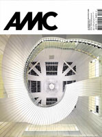 couverture-amc_octobre_2014