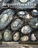 couverture-arquitectura-viva_theatre-albi-dominique-perrault-architecte-vincent-boutin_photographe_mai_2015
