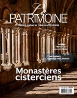 couverture-le-patrimoine-occitanie-56_architecture_vives_montpellier