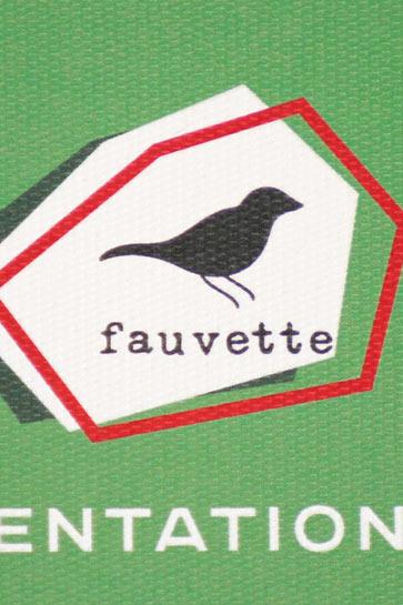 fauvette_alimentation_bio_albi_design_graphique_vignette_2