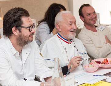 finale_toques-de-design_le-gout-prend-forme_concours-de-cuisine