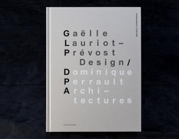 gaelle-lauriot-prevost_design-dominique-perrault-architecture_editions-norma