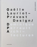 gaelle-lauriot_prevost_design_dominique-perrault_architectures_editions_norma