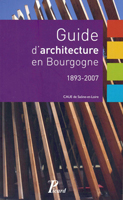 guide-architecture-bourgogne_1893-2007_caue71