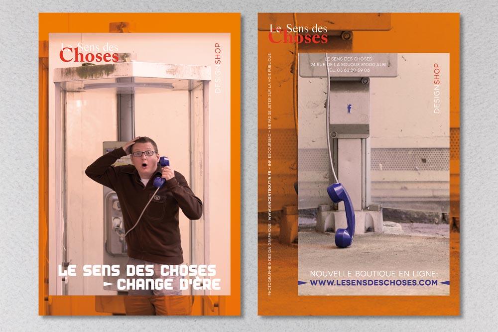 identite-flyers_le-sens-des-choses_albi_designshop-changement-dere_2