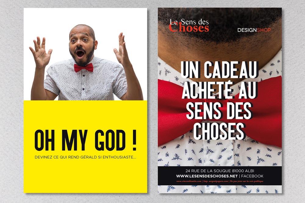 identite-flyers_le-sens-des-choses_albi_designshop-oh-my_god