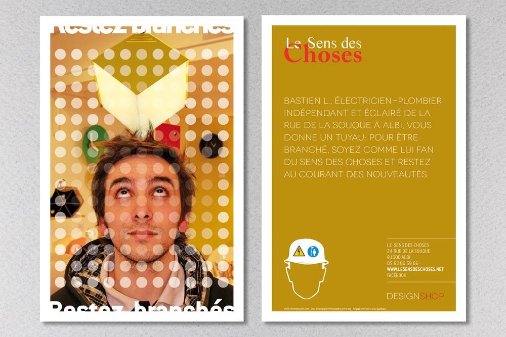 identite-flyers_le-sens-des-choses_albi_designshop-restez-branches