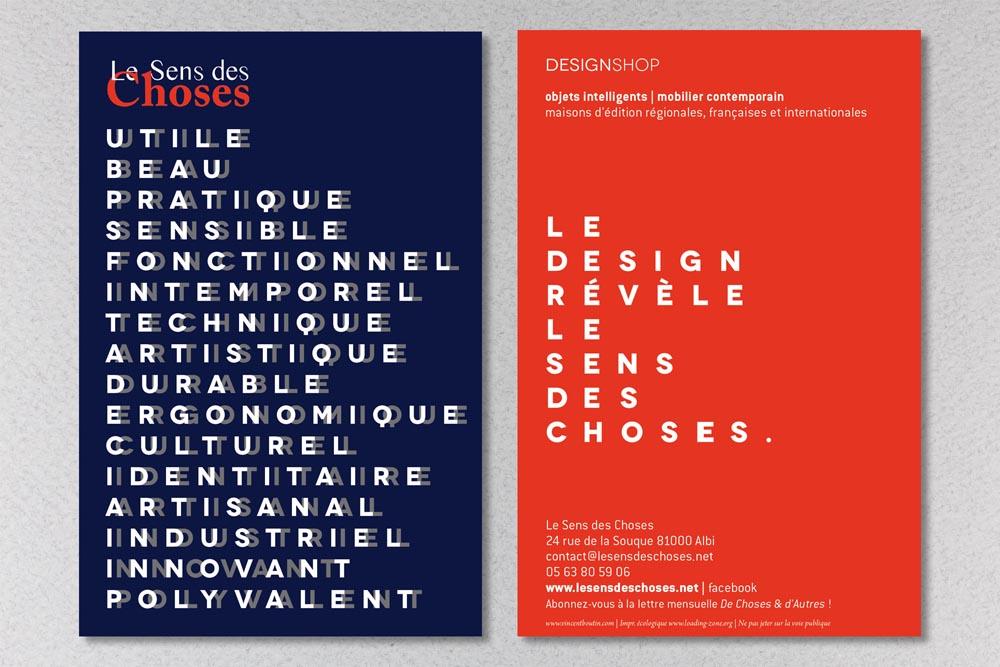 identite-flyers_le-sens-des-choses_albi_le-design-revele-le-sens-des-choses