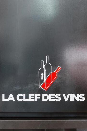 la-clef-des-vins_cave_albi_travail_metal_signaletique_vignette