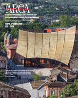 larca-couverture_grand-theatre_albi_octobre_2014