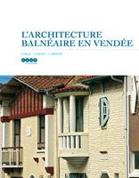 larchitecture-balneaire-vendee_caue85