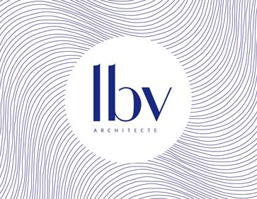 laure-blanco-vega_architecte_albi_vignette_logo_3