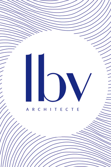laure-blanco-vega_architecte_vignette_2