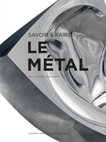 le_metal_editions_actes_sud