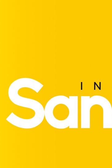 logo_institut_sandra_albi_vignette