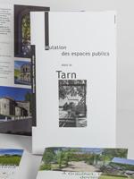 mutation_espaces_publics_tarn_caue_photos