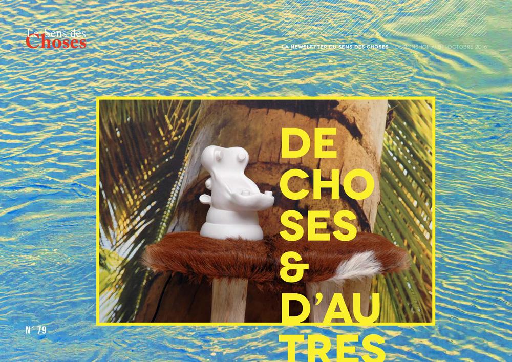 newsletter-le-sens-des-choses_designshop_albi_design-graphique_a_couverture-1