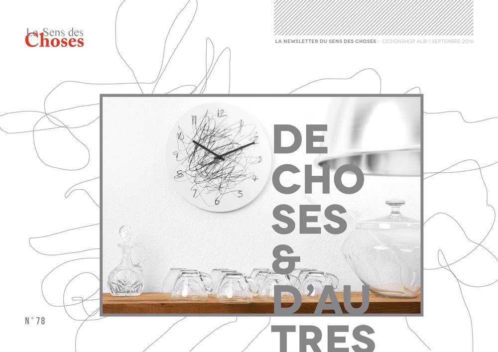 newsletter-le-sens-des-choses_designshop_albi_design-graphique_b_couverture-2