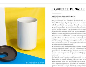 nouveau_blog_lesensdeschoses_designshop_albi
