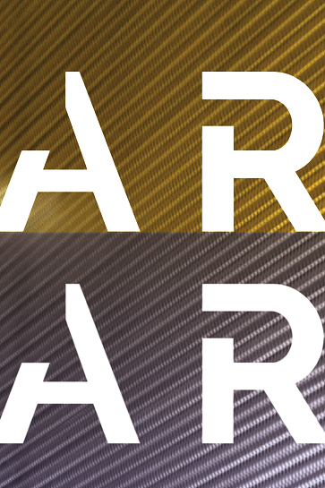 parlons_architecture_caue_tarn_vignette