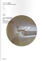 plan-libre-maison-architecture-midi-pyrénées_college-auterive-munvez-morel-architectes_vincent-boutin_photographe_mai-2015