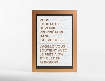 plaquette_pret_taux_zero_agglomeration_grand_A_Albi_vignette_3
