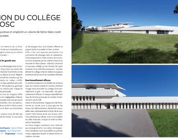 publication_la_construction_moderne_college_auterive_munvez-morel_architectes