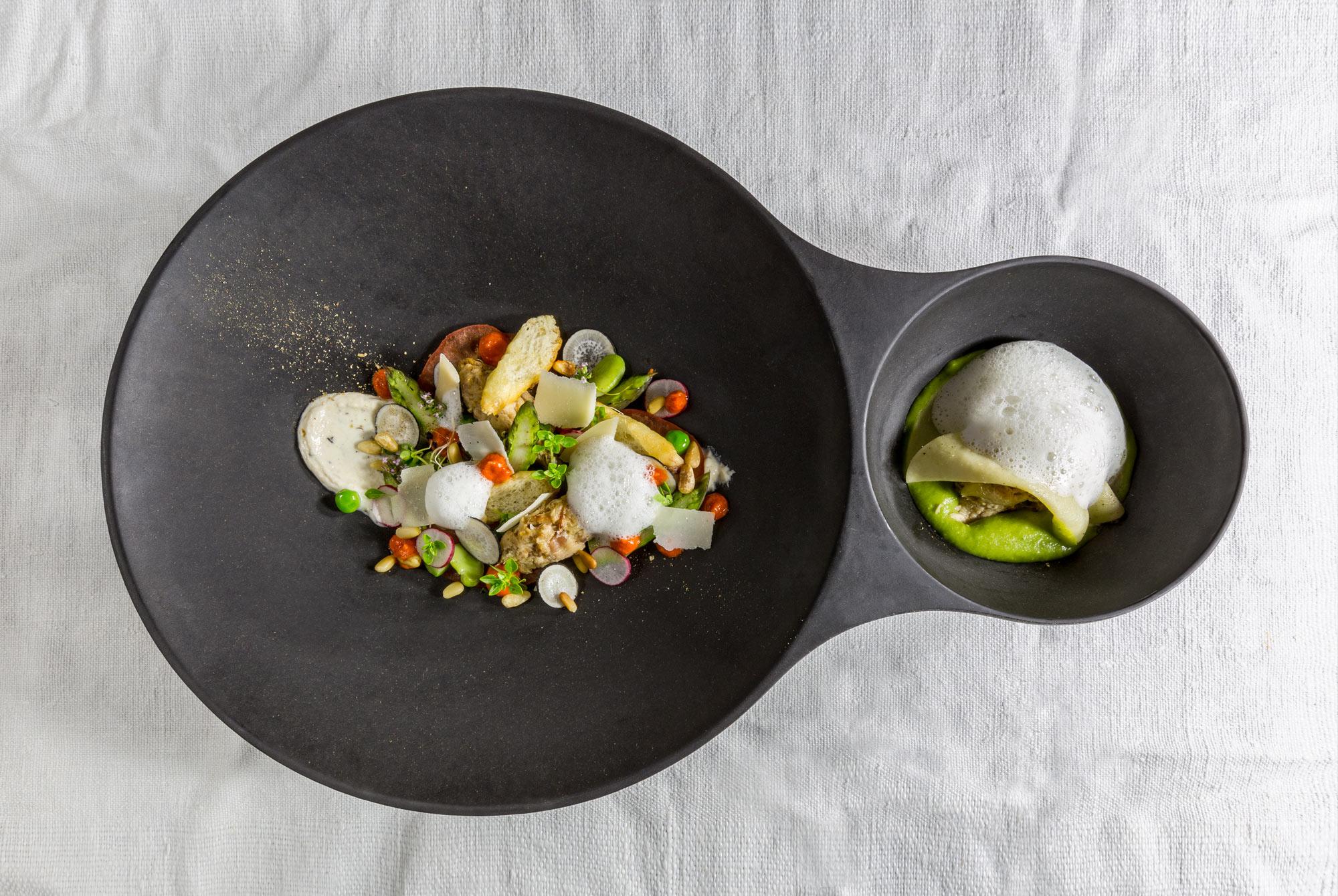 Vincent boutin photographe designer graphique - Concours cuisine amateur ...