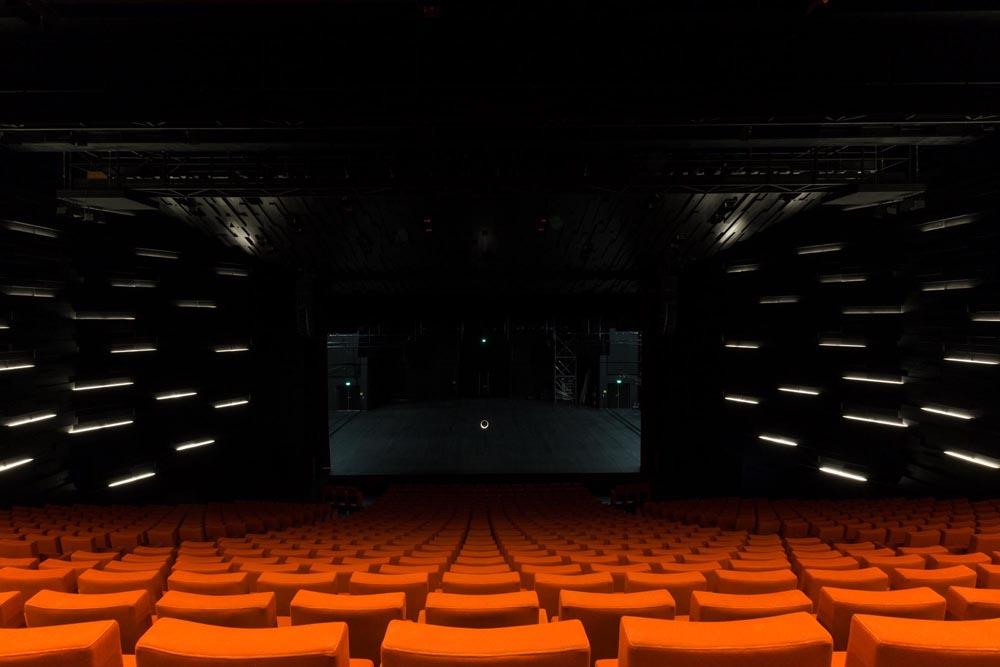 grand-theatre-albi_dominique-perrault-architecture_2