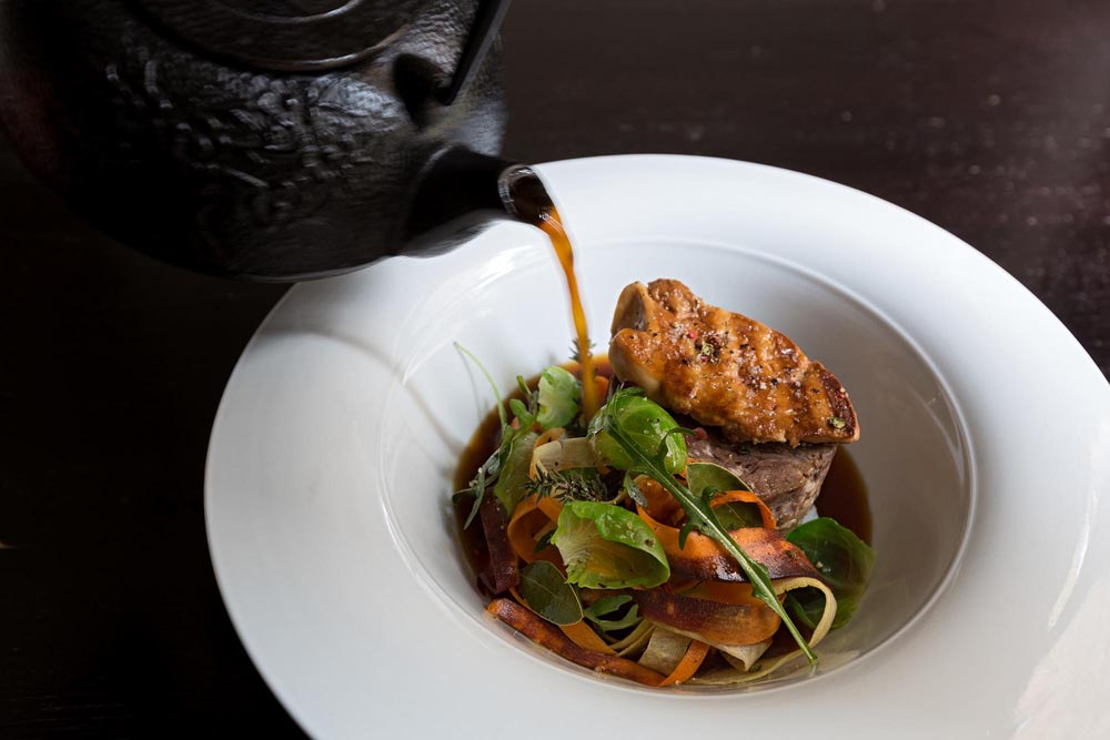 restaurant_cascarbar_albi_photographie-culinaire_foodbook
