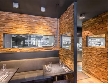 metal_matt_restaurant-lepicurien_albi_vincent-boutin_photographe_vignette