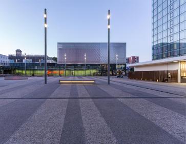 amenagement_centre_ville_montreuil_adt_architectes_espaces_urbains_vignette