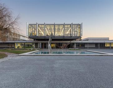 ENAC-toulouse_bibliotheque-bureaux_pierre-luc-morel_architecte_vignette