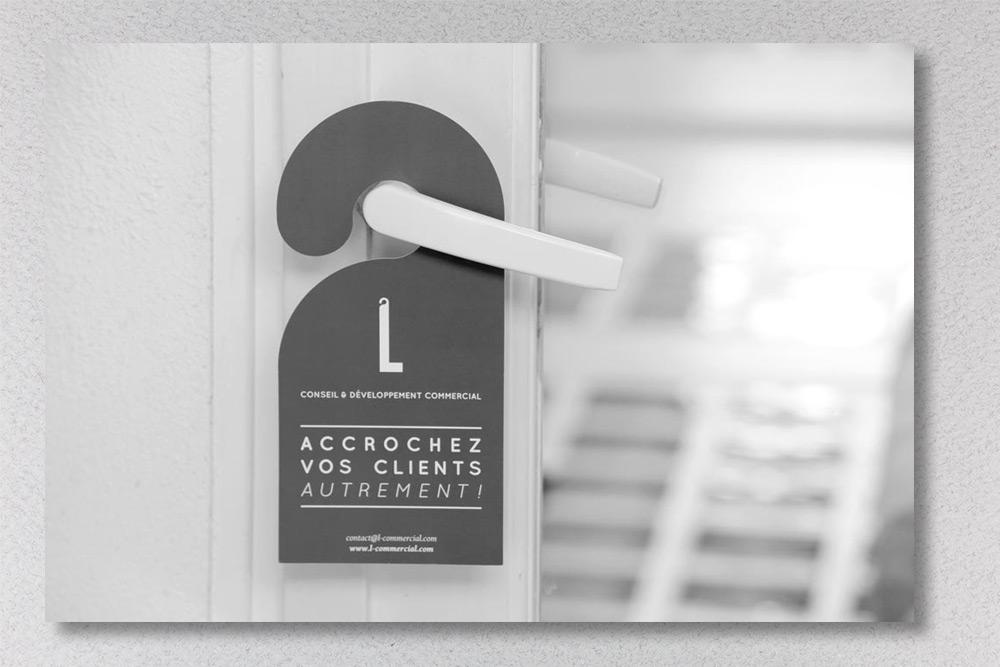 L-conseil-developpement-commercial_hotellerie_plaquette_1